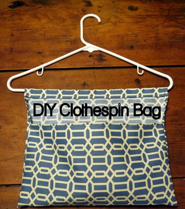 clothespindiy
