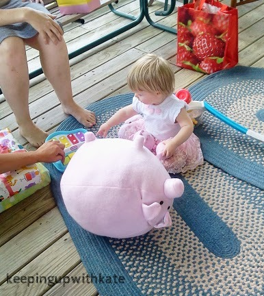 ada pig